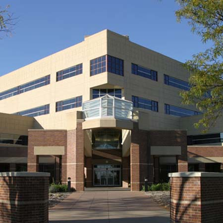 West Des Moines Dermatology Clinic